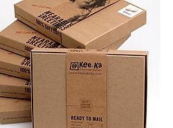 Packaging_sm