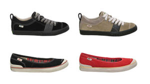 SimpleShoes.3