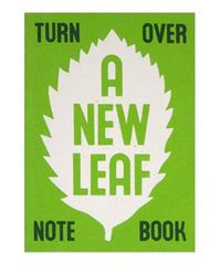 Sukie_new_leaf_notebook_cover
