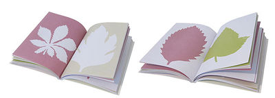 Sukie_new_leaf_notebook_inside