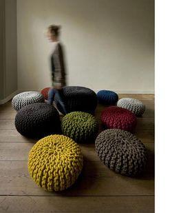 Big Knitting Needles Free Patterns : LARGE NEEDLE KNITTING PATTERNS 1000 Free Patterns