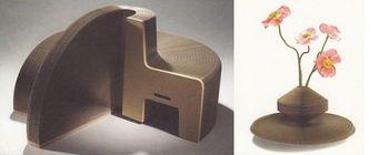 Cardboardesign.1