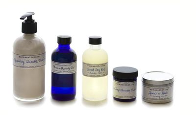 eco-friendly beauty, eco-friendly skincare, Farmaesthetics, green beauty, green skincare, herbal skincare, modern packaging skincare, natural beauty, natural skincare, no artificial preservatives skincare, sustainable beauty, sustainable skincare, synthetic-free skincare