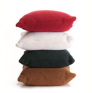 Qurz_paper_cushion