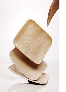 eco-chic dinnerware, eco-chic plates, eco-chic bowls, eco-modern dinnerware, sustainable dinnerware, sustainable bowls, sustainable plates, eco-friendly dinnerware, eco-friendly tableware, compostable dinnerware, biodegradable dinnerware, VerTerra