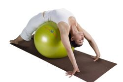 eco-chic workout, eco-chic exercise, eco-chic fitness, eco-modern workout, eco-modern exercise, eco-modern fitness, green workout, green exercise equipment, green exercise balls, eco-friendly exercise balls, eco-friendly resistance tubes, Natural Fitness