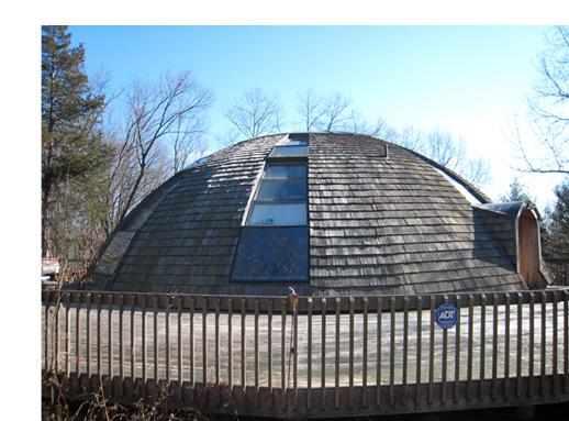 Eco Chic Design Architecture