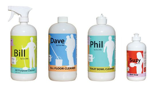 eco-chic cleaning, eco-modern cleaning, eco-friendly cleaning, green cleaning, sustainable cleaning, non-toxic cleaning, chemical-free cleaning, Eco-Me, 100% natural and chemical free cleaning products, DIY cleaning products, healthier cleaning products, 100% natural all-purpose cleaner