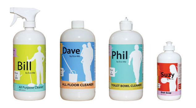 Eco Friendly Cleaning Supplies Cheap Friendly Detergents