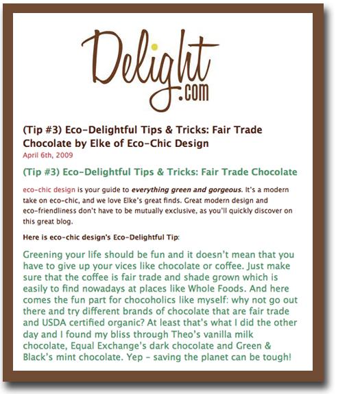 Delight_Clip_v4