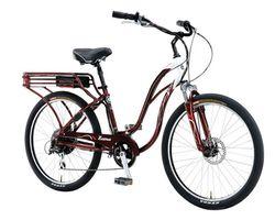 sustainable transportation, IZIP E3 Metro, IZIP Zuma eco-chic bikes, eco-modern bikes, modern eco-bikes, green transportation, green commute, IZIP, e-bikes, electric bikes, eco-friendly commute, environmental impact of e-bikes, IZIP store