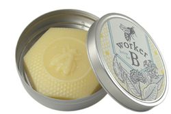 eco-chic skincare, green skincare, sustainable skincare, skincare made with local beeswax, eco-chic hand and body lotion, eco-friendly skincare, eco-chic lip balm, hand-crafted skincare, organic ingredients, beeswax based products