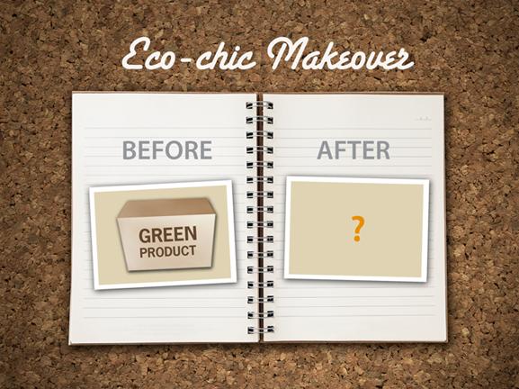 EcoChicMakeover