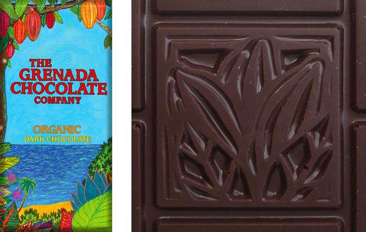 GrenadaChocolate_v3