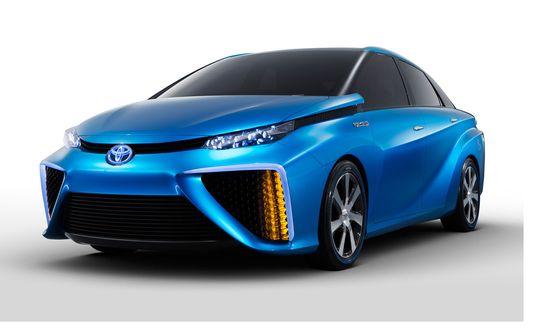 Toyota_FCV_3