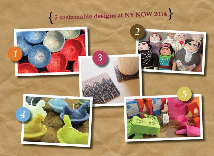 NY_NOW