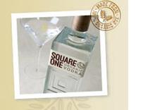 Spirit_subnav_bottlepicture